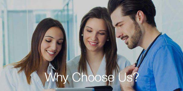 new-hair-clinic-hair-transplant-why-choose-us