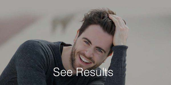 new-hair-clinic-hair-transplant-see-results