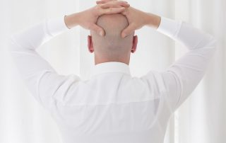 New-Hair-Clinic_Blog_Hair_Loss_Treatments